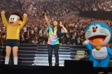 『-39 live ARENA tour-