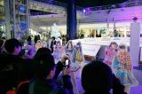 SKE48のライブイベント『12月もあったかいんだから』
