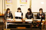 SKE48『ニコ生』24時間生放送より