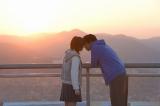 映画『アオハライド』の場面写真を公開