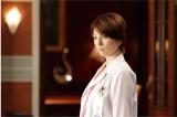 『ドクターX』は高視聴率をキープしたまま12月18日放送の最終回へ(C)テレビ朝日