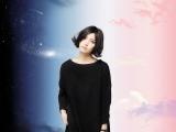 フルアルバム発売&アルバムツアーが発表された植田真梨恵