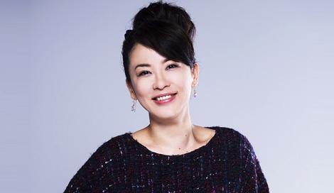 サムネイル 初挑戦した監督業について振り返った、女優の鈴木砂羽