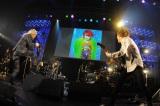 2200人が熱狂した『hide Birthday Party 2014 -50th Anniversary-』 photo by saori tsuji