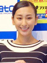 『サンデージャポン』(TBS系)で恋愛について語った浅田舞 (C)ORICON NewS inc.