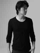 阪神・淡路大震災を題材にしたスペシャルドラマの主題歌を担当する福山雅治