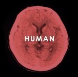 主題歌「暁」が収録された最新アルバム『HUMAN』