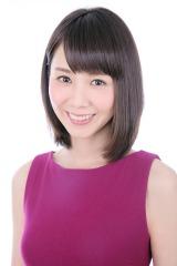 5歳年上の一般男性と結婚した長谷川恵美
