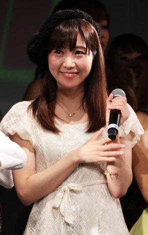 画像・写真 | SKE48卒業生・加藤...