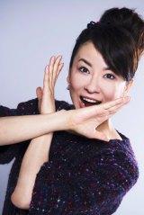 ドラマ『私たちがプロポーズされないのには、101の理由があってだな』(CS放送 女性チャンネル♪LaLa TV)で、監督業に初挑戦した鈴木砂羽