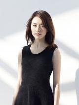 NHK・大河ドラマ『軍師官兵衛』最終回(12月21日)に向けてメッセージを寄せた韓国女優ハン・ヒョジュ