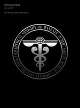 『PSYCHO-PASS サイコパス』TVシリーズ第1期と新編集版を完全収録したBlu-ray BOX発売中(C)サイコパス製作委員会