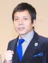 勝村政信 (C)ORICON NewS inc.