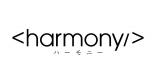 原作は2009年3月20日に34歳の若さで亡くなった小説家・伊藤計劃氏が遺したオリジナル長篇小説(C)Project Itoh / HARMONY
