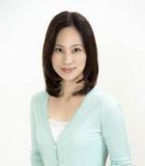 節約アドバイザーとしてTV、雑誌などで幅広く活躍する丸山晴美氏