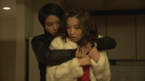 ドラマ『フィッシャーマンズ・ブルース』3話「サクラダイのひみつ」(C)テレビ朝日
