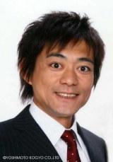 NHK・大河ドラマ『軍師官兵衛』最終回(12月21日)に向けてメッセージを寄せた博多華丸