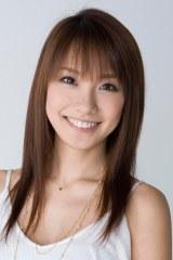 山本梓が第1子出産「愛おしい」