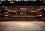 「スーパー歌舞伎II(セカンド)」として『ONE PIECE』の歌舞伎が上演される新橋演舞場(写真提供:松竹株式会社)