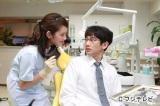 ストーリー冒頭は光生がいつものように歯科医院で嘆くシーンから始まる。今回のお相手は、筧美和子=『最高の離婚special2014』(2月8日放送)