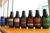 キリンビールの『グランドキリン』は、クラフトビール界の新境地を切り開いた異端児