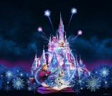 """""""アナ雪""""シーンに注目の『ワンス・アポン・ア・タイム〜スペシャルウィンターエディション〜』 (C)Disney"""