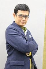 海外ドラマ『HELIX(ヘリックス)黒い遺伝子』吹替版はBS「Dlife」で初放送。声の出演:森田順平
