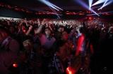福山雅治の男性限定ライブに約1万5000人が集結