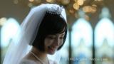 「プロポーズされたら、ゼクシィ」CM 広瀬すず・おしゃべり篇より