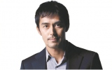 『第65回NHK紅白歌合戦』のゲスト審査員に決まった俳優の阿部寛