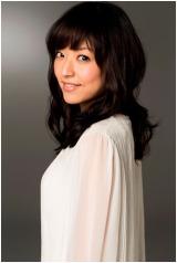『第65回NHK紅白歌合戦』のゲスト審査員に決まった女優の井上真央