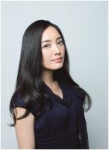 『第65回NHK紅白歌合戦』のゲスト審査員に決まった女優の仲間由紀恵