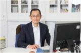 『第65回NHK紅白歌合戦』のゲスト審査員に決まった山中伸弥氏(京都大学iPS 細胞研究所所長)