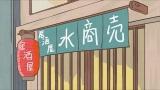 FROGMAN監督のチャンネル5.5版『ベルサイユのばら』第3話「居酒屋のばら」WEBで公開中(C)池田理代子プロダクション