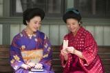 『第65回NHK紅白歌合戦』で特別編が放送される『花子とアン』(C)NHK