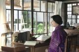 『第65回NHK紅白歌合戦』で特別編が放送される『花子とアン』(写真は主演の吉高由里子)(C)NHK