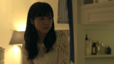 新メンバーの松川佑依子(C)2015フジテレビジョン イースト・エンタテインメント