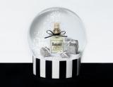 新作フレグランス『Bonjour by West Yard Eau de Parfum』