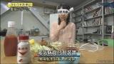 電気フォーク:2014年5月16日OA (C)TV TOKYO