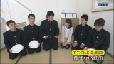 飛ばなばない紙皿:2014年10月1日OA (C)TV TOKYO