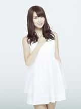 元AKB48でモデルの菊地あやかが結婚と妊娠を発表