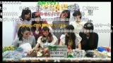 『週刊わちゃわちゃ通信』クリスマスSPの様子(C)ORICON NewS inc.