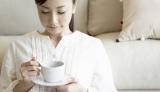 代謝がUPする白湯の上手な飲み方 とくに起床時がオススメ