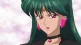 『美少女戦士セーラームーン Crystal』アニメカット (C)武内直子・PNP・講談社・東映アニメーション