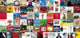 サザンオールスターズが全266曲を世界111ヶ国に配信