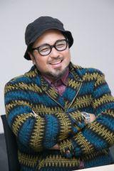 バラエティ番組における演出家の役割を語るマッコイ斉藤