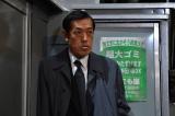 第1話にゲスト出演する嶋田久作(C)TBS