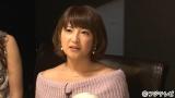 1日放送のフジテレビ系『オスカフェ』で恋愛観や休業中の生活について語った矢口真里