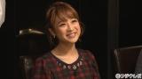 1日放送のフジテレビ系『オスカフェ』に出演する鈴木奈々