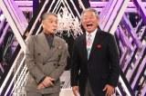 3人の意外な共通点は『NHK紅白歌合戦』にあった